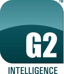 G2_intelligence_color