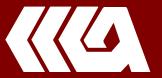 EWC-sponsor