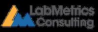 LabMetrics Consulting